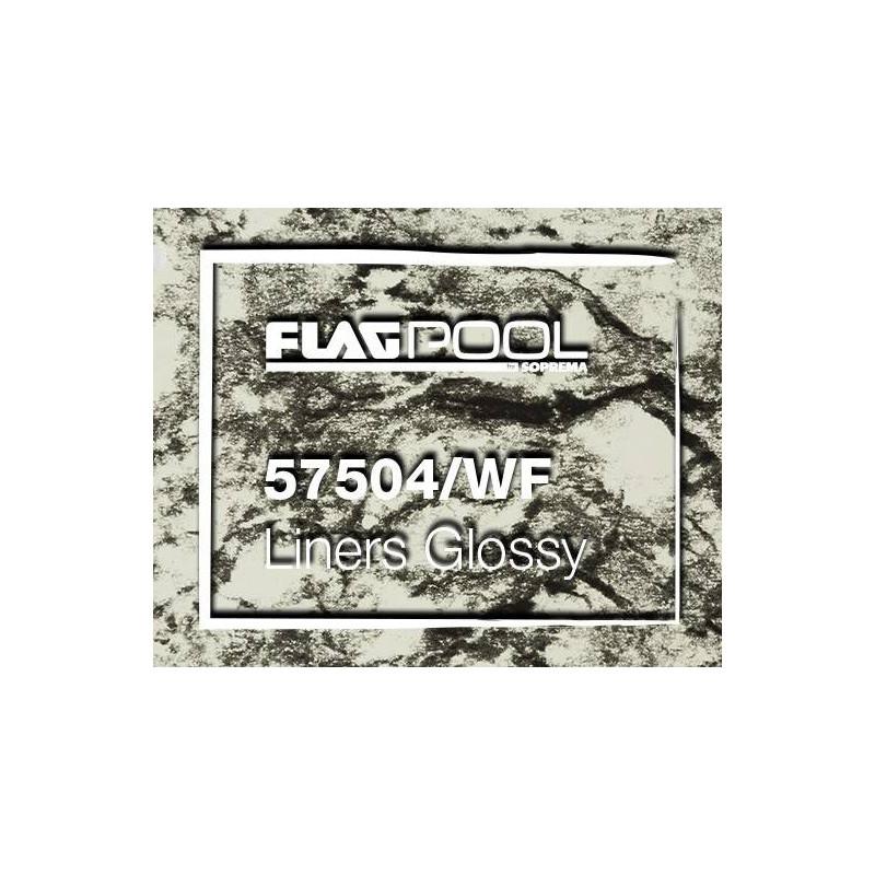 Liner PVC 1.5mm White Florence - Flagpool  de la FlagPool referinta 57504-WF