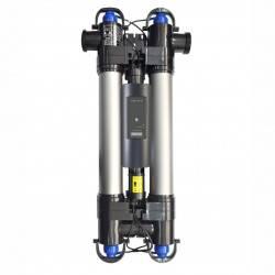 Sistem tratare H.R. UV-C 110mc