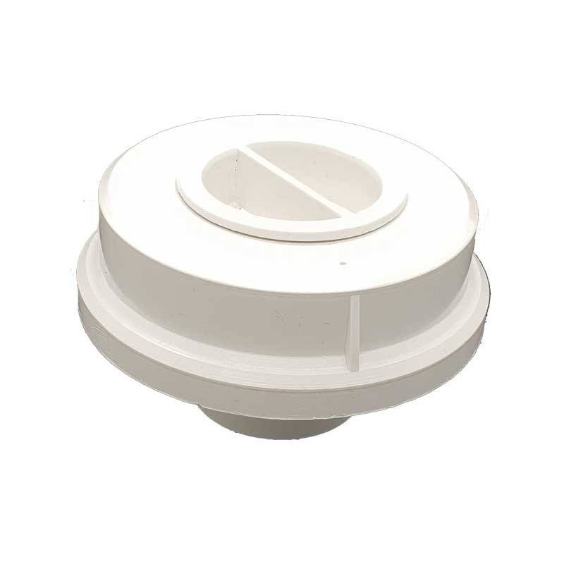 Duza aspirare beton, dop filet, model BLRE  de la Kripsol referinta 060600150000