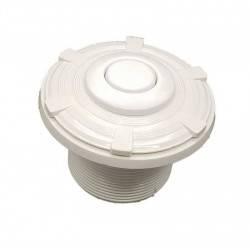 Buton pneumatic ABS BPH  de la Kripsol referinta 062640200000