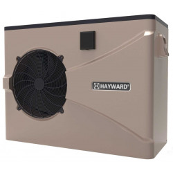 Pompa de caldura Easy Temp 6KW