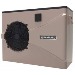 Pompa de caldura Easy Temp 8kW