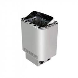 Incalzitor sauna Nordex Next 8.0kW comanda incorporata  de la Sentiotec referinta 1-029-004