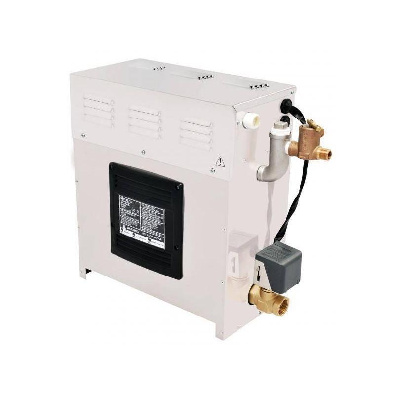 Generator aburi Sentiotec STP 9kW  de la Sentiotec referinta 1-028-472