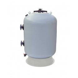 Filtru bobinat Fiberpool, D2500, conexiune 200mm  de la Hayward Pool referinta HCFF982002WVA