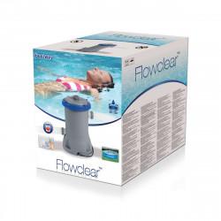 Pompa piscina Bestway Flowclear 2,006 l/h  de la Bestway referinta 58383
