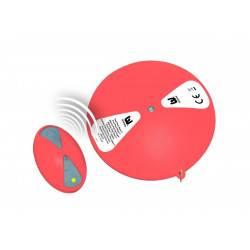 Sistem alarma piscina Bestway Pool Plus  de la Bestway referinta 58207