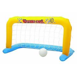 Joc de polo Water Polo Bestway  de la Bestway referinta 52123B