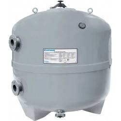Filtru Brazil, D2350, conexiune 125mm  de la Hayward Pool referinta HCFB921252LVA