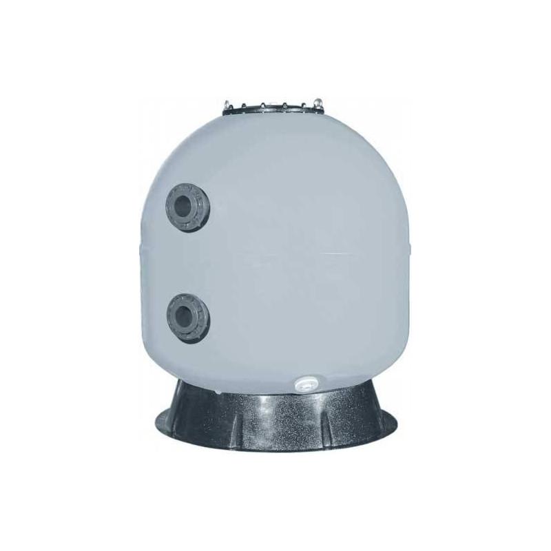 Filtru Artik, D1400, conexiune 110mm  de la Hayward Commercial Aquatics referinta HCFA551102LVA