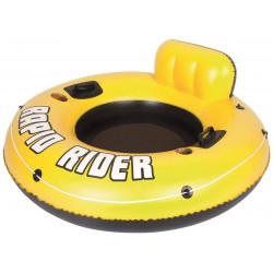 Colac plutitor Rider Rapid...