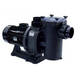 Pompa HCP 4000, 7.50 CP, 400V  de la Hayward referinta HCP40753E1