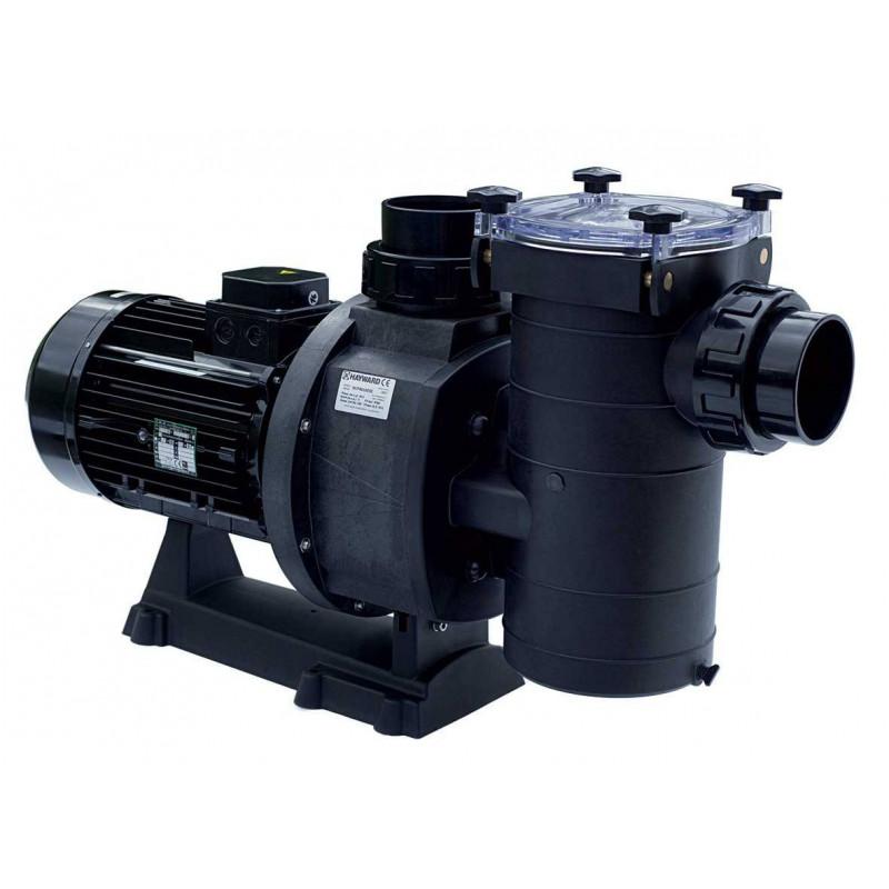 Pompa HCP 4000, 7.50 CP, 400V  de la Hayward Commercial Aquatics referinta HCP40753E1