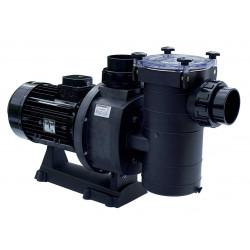 Pompa HCP 4000, 12.5 CP, 400V