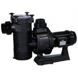 Pompa HCP 3800 2.5 CP 230V