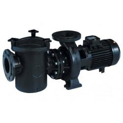 Pompa HCP 5000, 15 CP, 400V