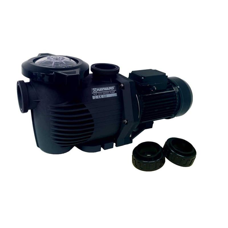 Pompa HCP 3600, 2.5 CP, 230V  de la Hayward Commercial Aquatics referinta HCP36251E