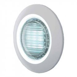 Proiector LED alb liner  de la Hayward Pool referinta 3481A