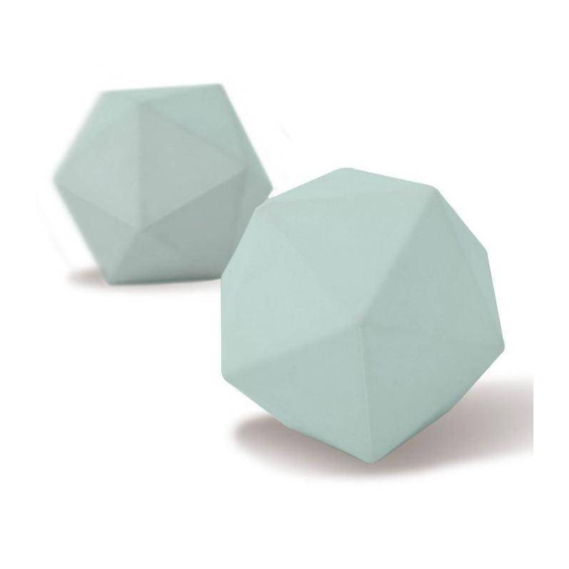 Burete absorbant AquaKristal (2 unitati) Kokido  de la Kokido referinta K128PBH