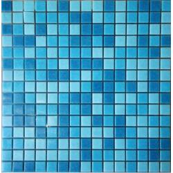 Mozaic sticla Mix 102...