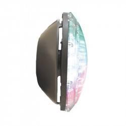 Bec LED RGB, Par56, 40W, 1150 lumeni Eolia 2  de la CCEI referinta WEX30