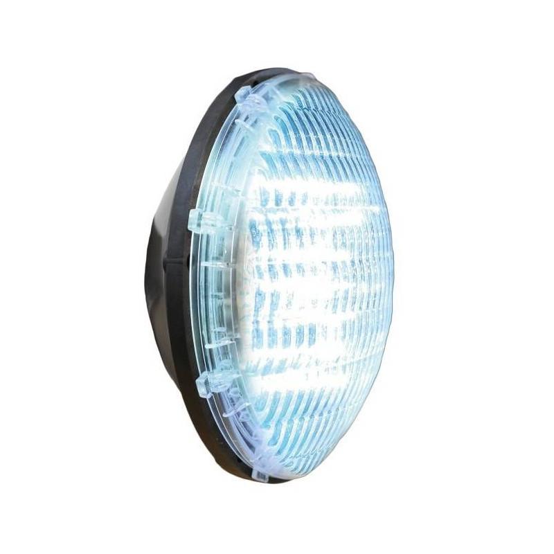 Bec LED Alb, Par56, 25W, 1400 lumeni Eolia 2  de la CCEI referinta WEM20