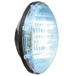 Bec LED Alb, Par56, 44W,...