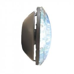 Bec LED Alb, Par56, 44W, 4400 lumeni Eolia 2  de la CCEI referinta WEM40