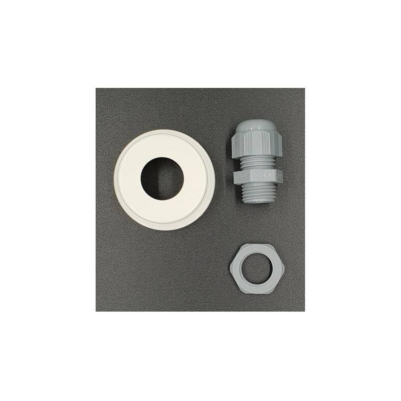 Dispozitiv centrare fibra optica  de la AstralPool referinta 25393
