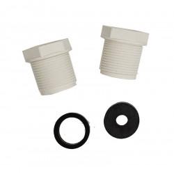 Presetupa cablu sistem inot contra-curent  de la AstralPool referinta 4402050110