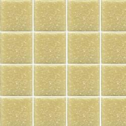 Mozaic sticla V56 suport hartie 20x20 cm  de la VetroGlassMosaic referinta V56