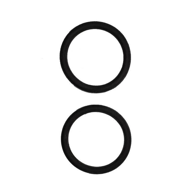 Garnitura O-ring D60X8  de la AstralPool referinta 4404040115