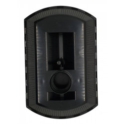Talpa ansamblu colector Skypool D300  de la AstralPool referinta 4404220000
