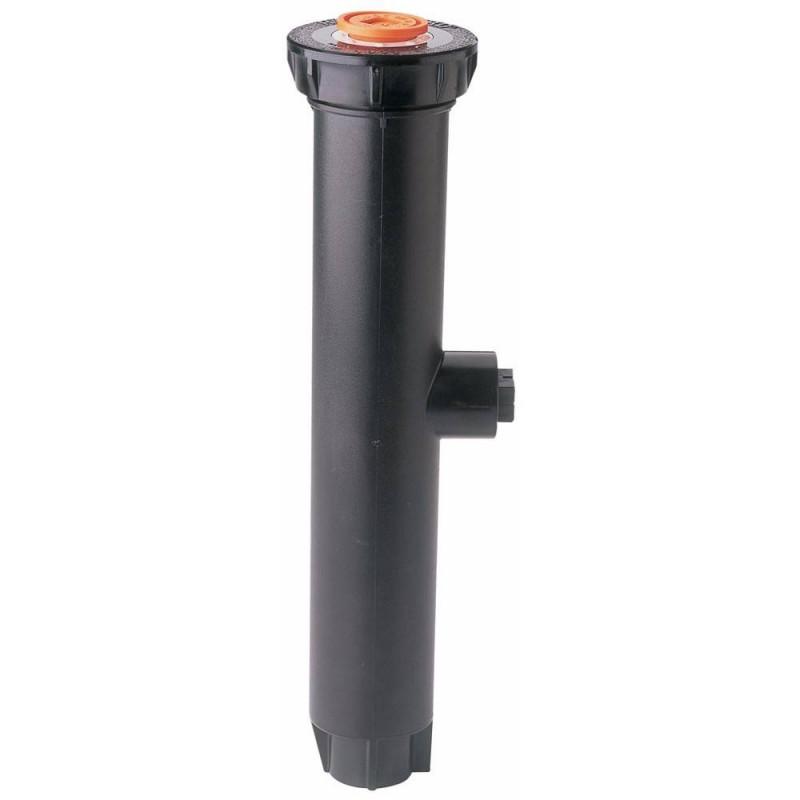 Aspersor tip spray 360 grade, seria 1800, ridicare 15 cm, fara duza  de la Rain Bird referinta A44205
