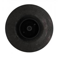 Turbina pompa Victoria 2 CP monofazica  de la AstralPool referinta 4405010127