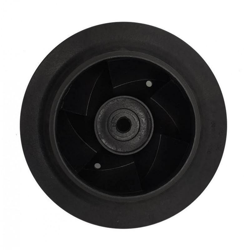 Turbina pompa 3.5 CP trifazica  de la AstralPool referinta 4405010326