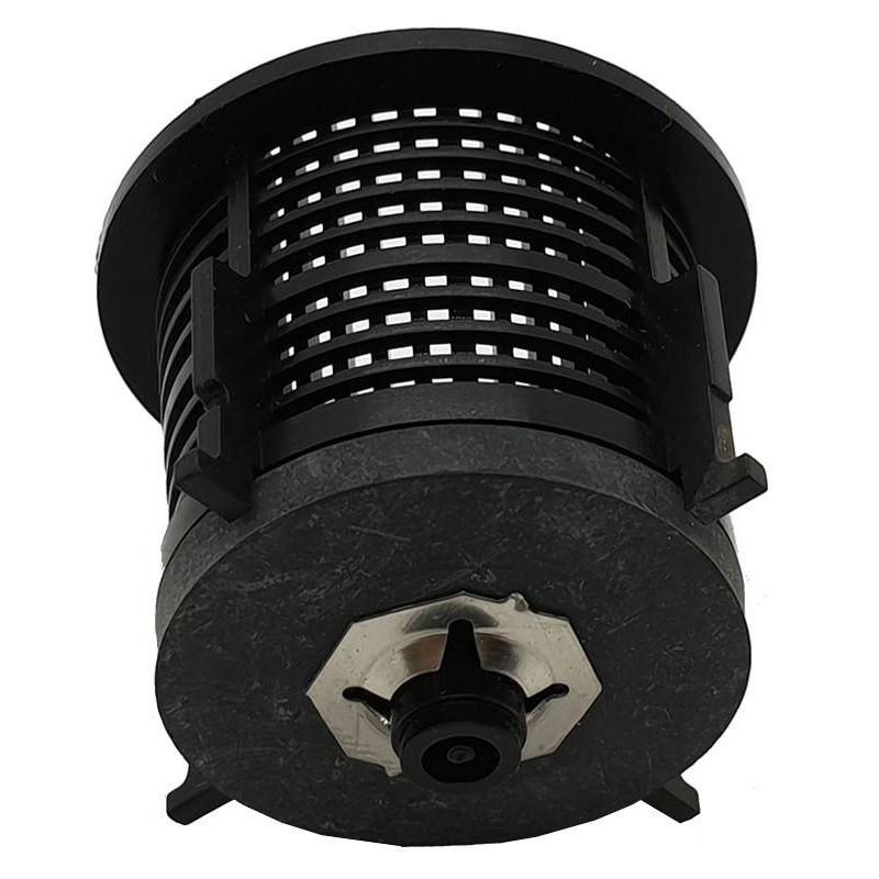 Prefiltru aspersor rotativ seria 5000 SAM  de la Rain Bird referinta 170452