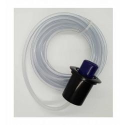 Buton pneumatic pentru inot contra-curent  de la AstralPool referinta 4402050119