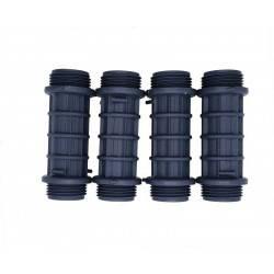 "Brat colector filtru, 1"" - 10 cm, set 4 buc  de la AstralPool referinta 4404260419"