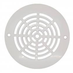 Gratar sifon Hayward  de la Hayward Pool referinta PDFX9958