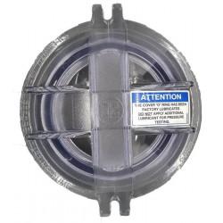 Capac prefiltru pompa RS II