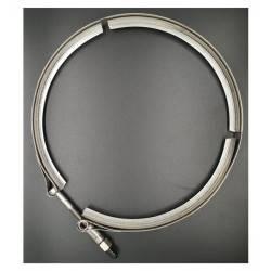 Brida fixare inox, filtru Pro  de la Hayward Pool referinta SX0310N