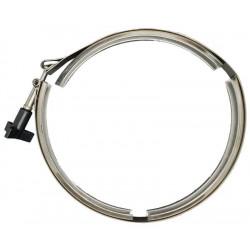Colier metalic filtru Hydrospin  de la AstralPool referinta 4404302903