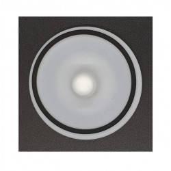 Diafragma pompa dozare Exactus  de la AstralPool referinta 4408030119