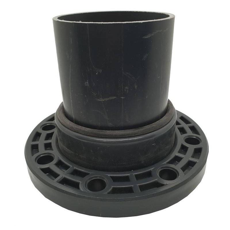 Set iesire D125 filtru Volcano  de la AstralPool referinta 4404260413
