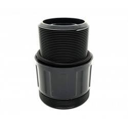 Conexiune niplu 2 1/2'' filtru piscina  de la AstralPool referinta 4404260216