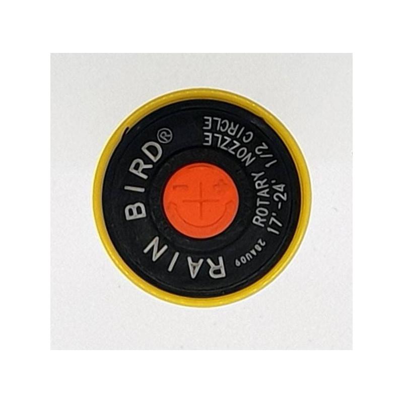 Duza rotativa R17-24H aspersor spray, 180 grade  de la Rain Bird referinta A84555