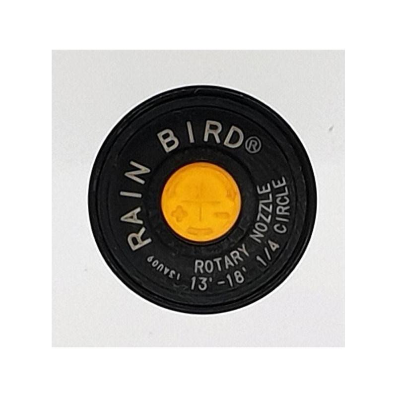 Duza rotativa R13-18Q aspersor spray, 90 grade  de la Rain Bird referinta A84535