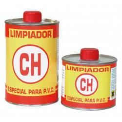 Decapant PVC 1000ml Coraplax  de la Coraplax referinta 7621000