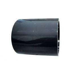 Mufa lipire D160  de la Plimat referinta M160